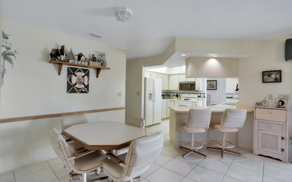 148 Bermuda Rd, Marco Island - Home For Sale 784516720