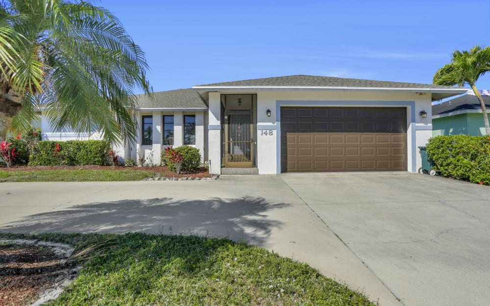 148 Bermuda Rd, Marco Island - Home For Sale 1376199702