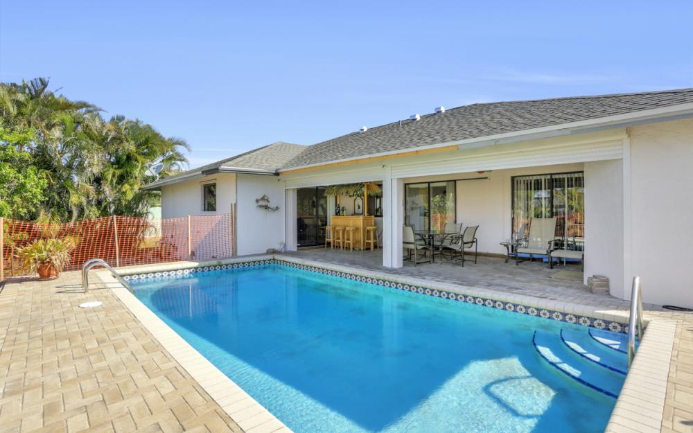 148 Bermuda Rd, Marco Island - Home For Sale 2117532996
