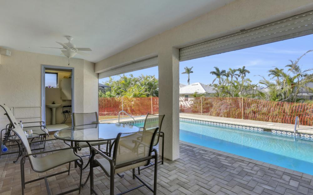148 Bermuda Rd, Marco Island - Home For Sale 1731412890