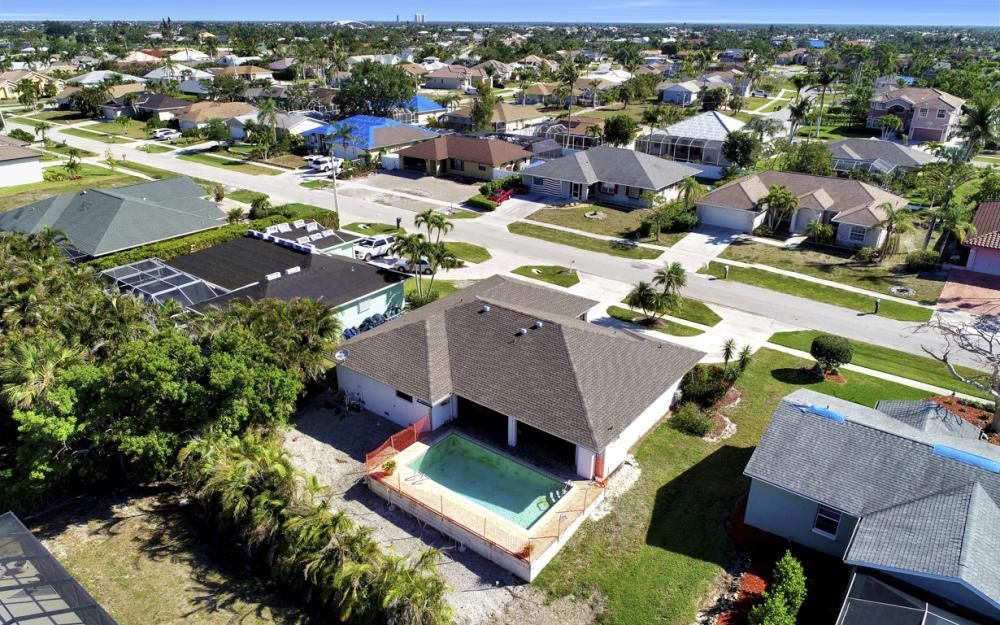 148 Bermuda Rd, Marco Island - Home For Sale 1432923573