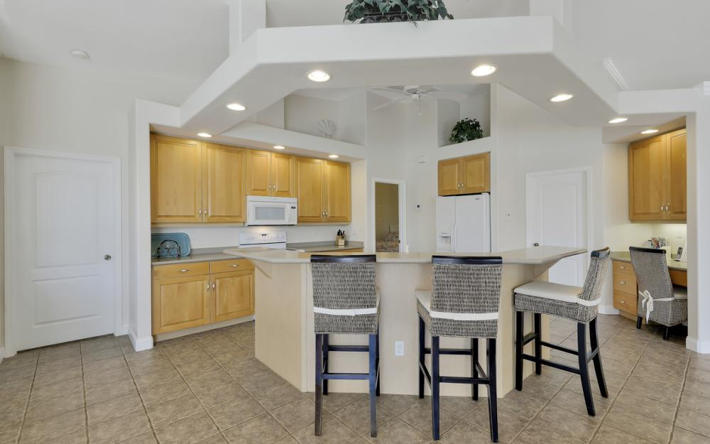 1132 SW 36th Terrace, Cape Coral - Home For Sale 445121064