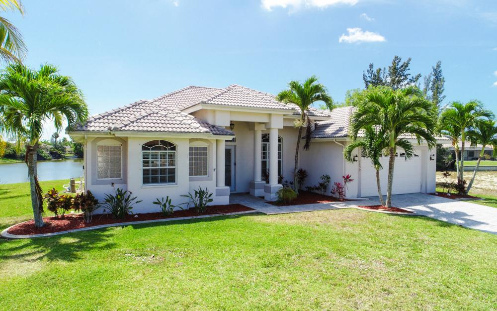 1132 SW 36th Terrace, Cape Coral - Home For Sale 967945957