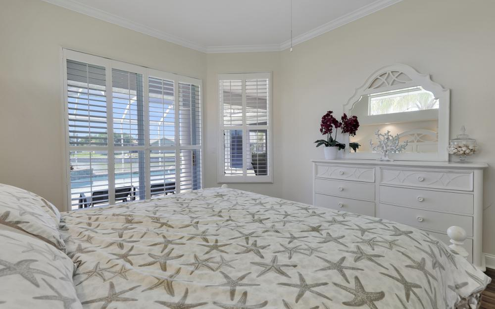 1132 SW 36th Terrace, Cape Coral - Home For Sale 1230347668