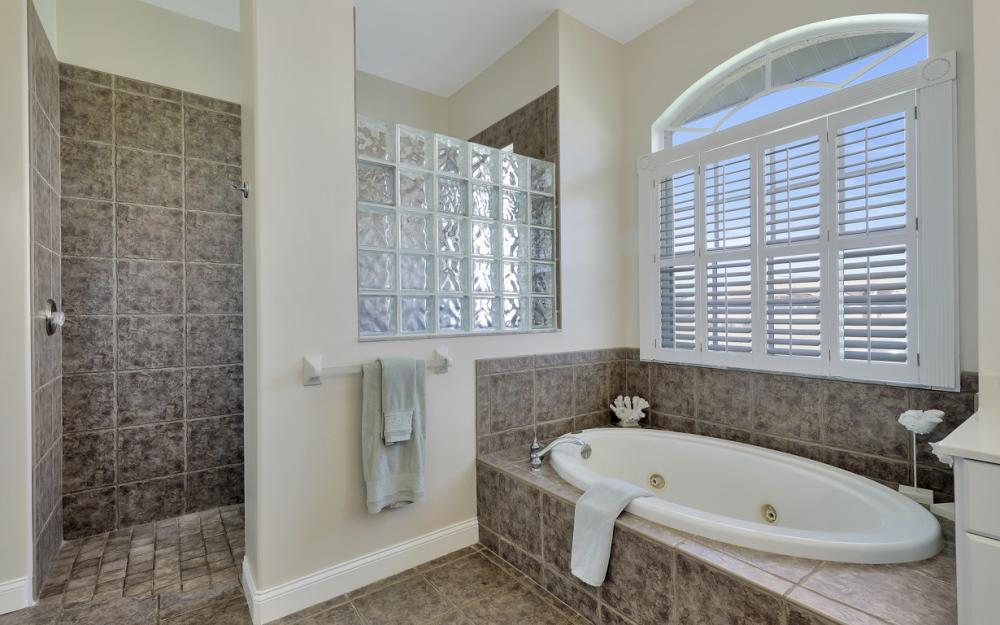 1132 SW 36th Terrace, Cape Coral - Home For Sale 1788731162