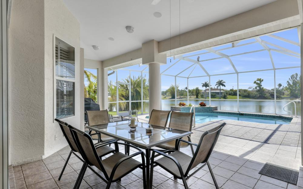 1132 SW 36th Terrace, Cape Coral - Home For Sale 1636390350