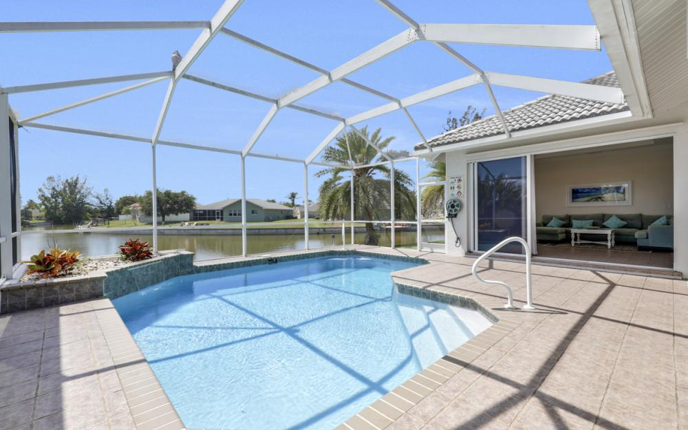 1132 SW 36th Terrace, Cape Coral - Home For Sale 1778095463