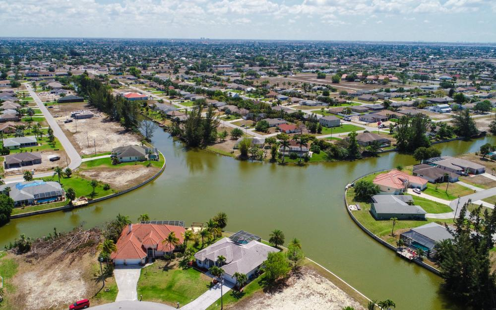 1132 SW 36th Terrace, Cape Coral - Home For Sale 1477330269