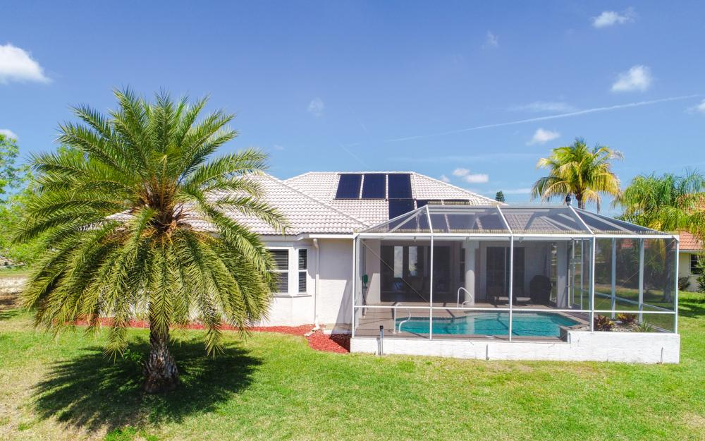 1132 SW 36th Terrace, Cape Coral - Home For Sale 2081331640