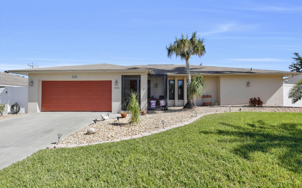 1905 SE Van Loon Ter, Cape Coral - Home For Sale 1218356209
