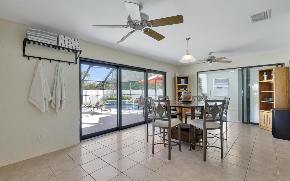 1905 SE Van Loon Ter, Cape Coral - Home For Sale 327080651