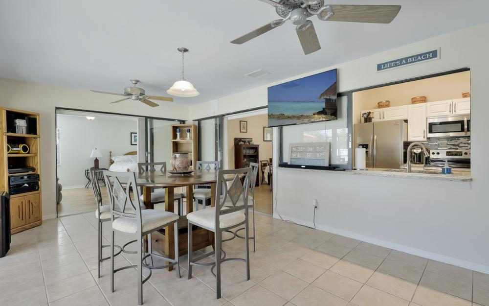 1905 SE Van Loon Ter, Cape Coral - Home For Sale 2027655122