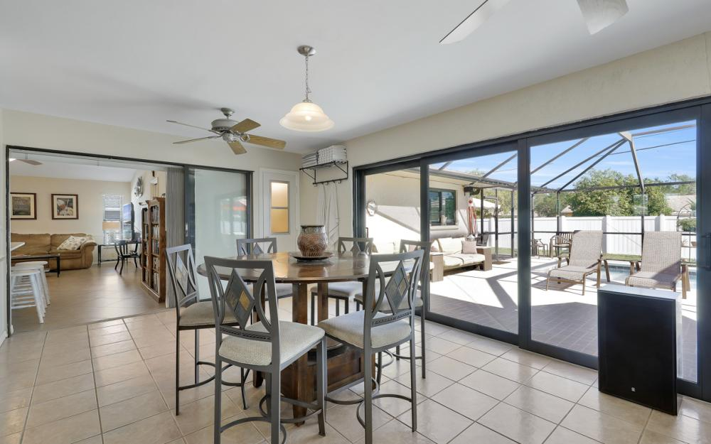 1905 SE Van Loon Ter, Cape Coral - Home For Sale 1392329724