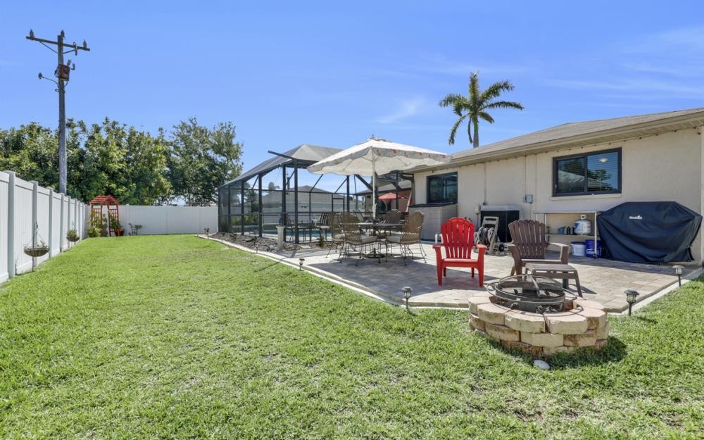 1905 SE Van Loon Ter, Cape Coral - Home For Sale 1351887741