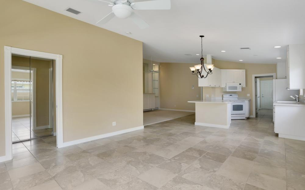 15460 Orlanda Dr, Bonita Springs - Home For Sale 432792963