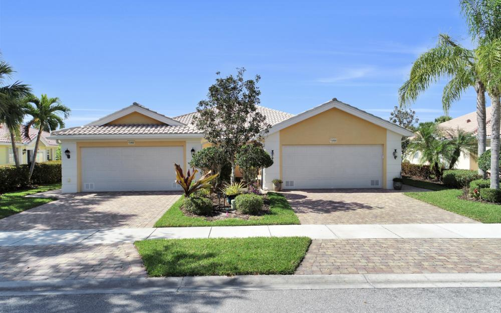 15460 Orlanda Dr, Bonita Springs - Home For Sale 315579574