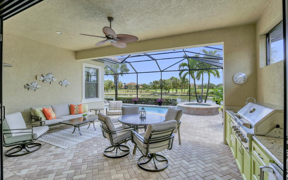 10291 Porto Romano Drive, Miromar Lakes - Home For Sale 1778545511