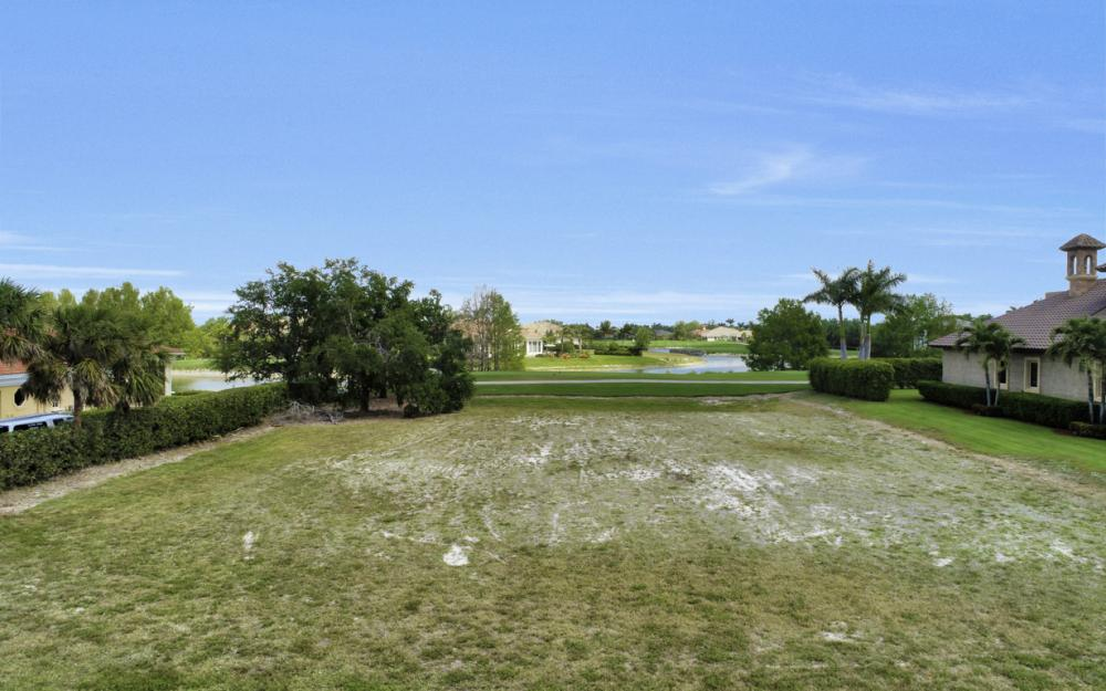 6417 Highcroft Dr, Naples - Lot For Sale 1150208238