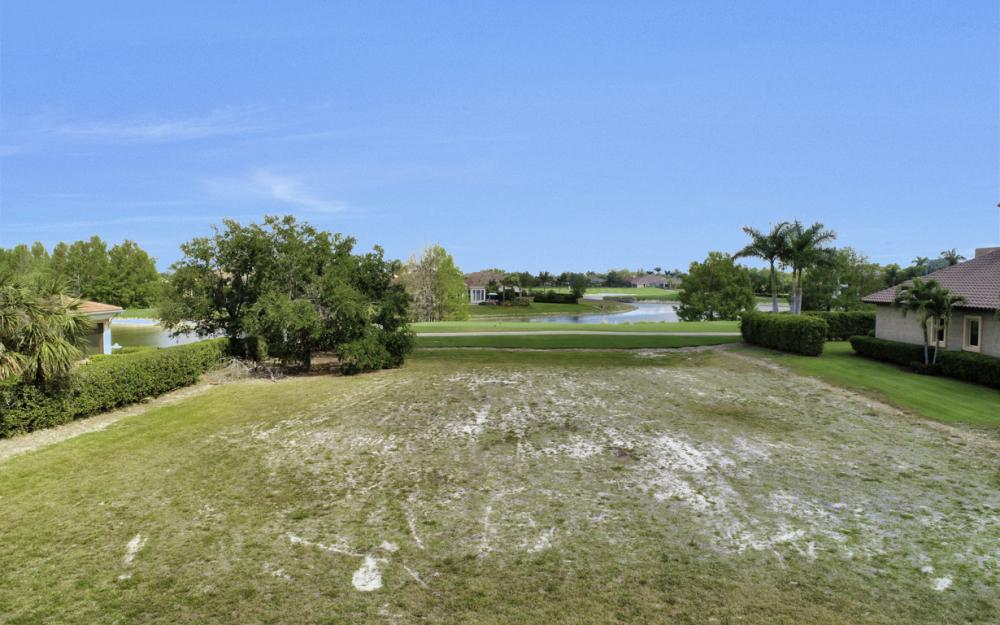 6417 Highcroft Dr, Naples - Lot For Sale 2003986981