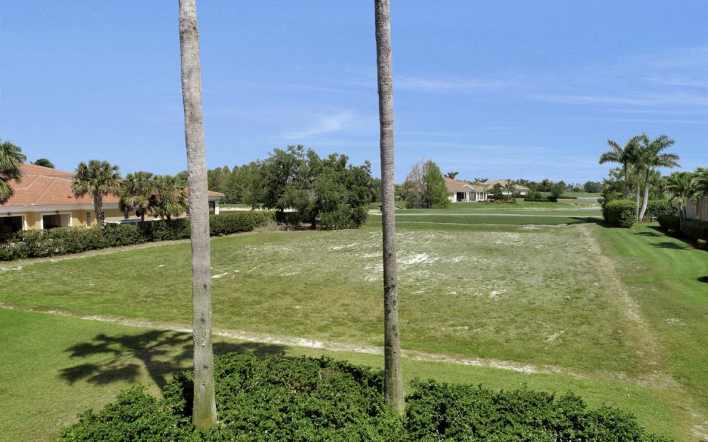 6417 Highcroft Dr, Naples - Lot For Sale 762292985
