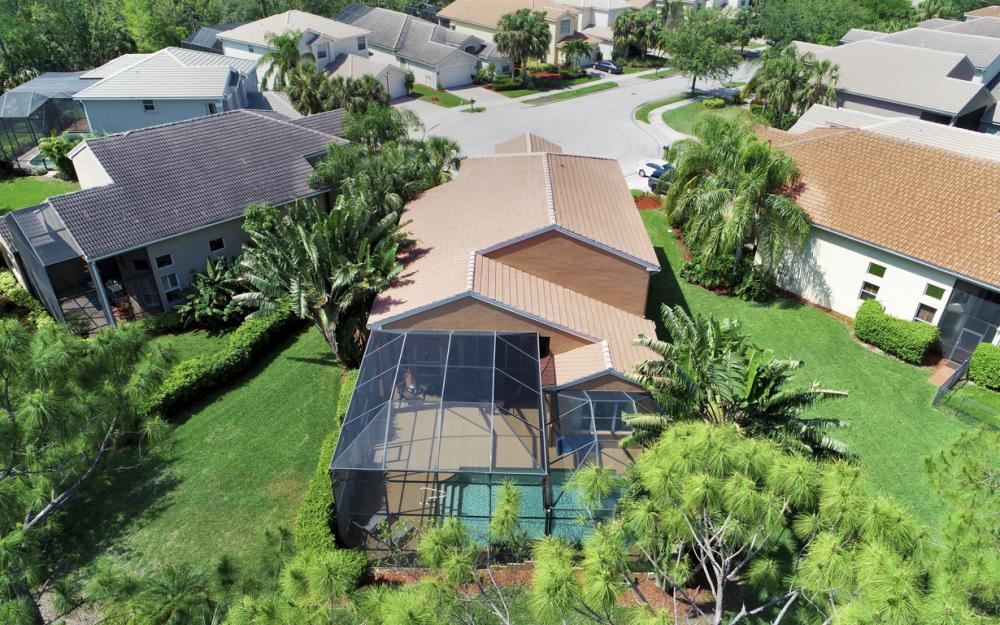 2405 Leafshine Ln, Naples - Home For Sale 1797230281