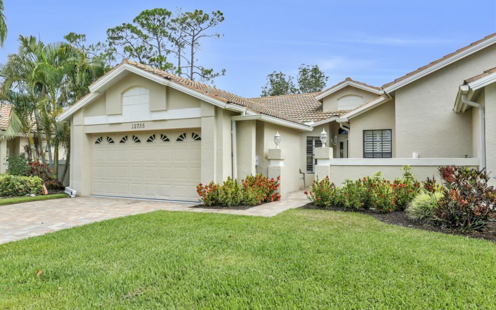 12755 Maiden Cane Ln, Bonita Springs - Home For Sale 1740122944