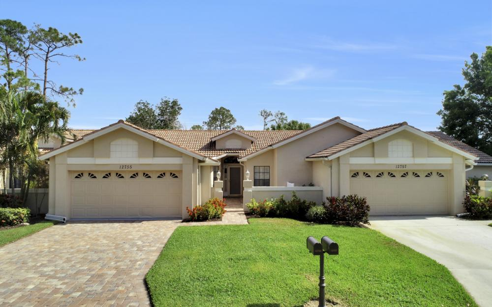12755 Maiden Cane Ln, Bonita Springs - Home For Sale 636970322