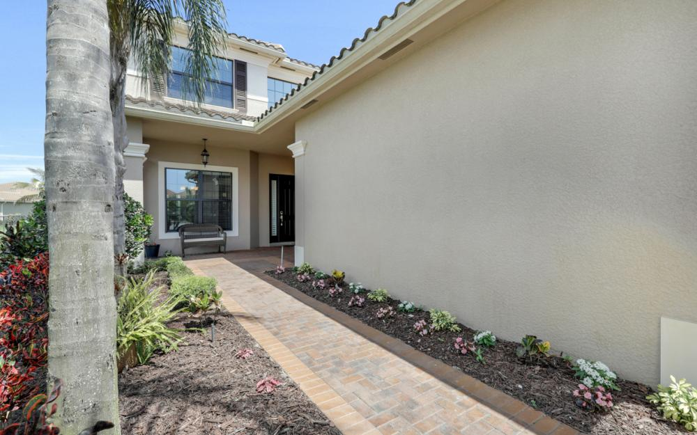 3164 Pacific Dr, Naples - Home For Sale 1377576446