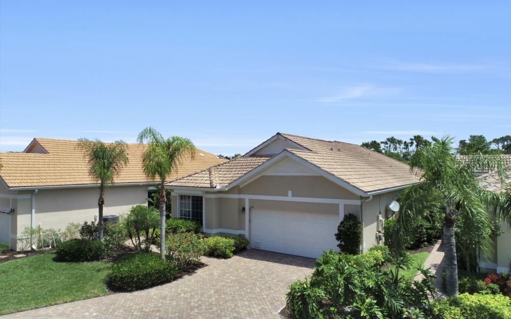 440 Chartwell Pl, Naples - Home For Sale 332644670