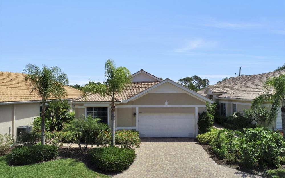 440 Chartwell Pl, Naples - Home For Sale 1451279780