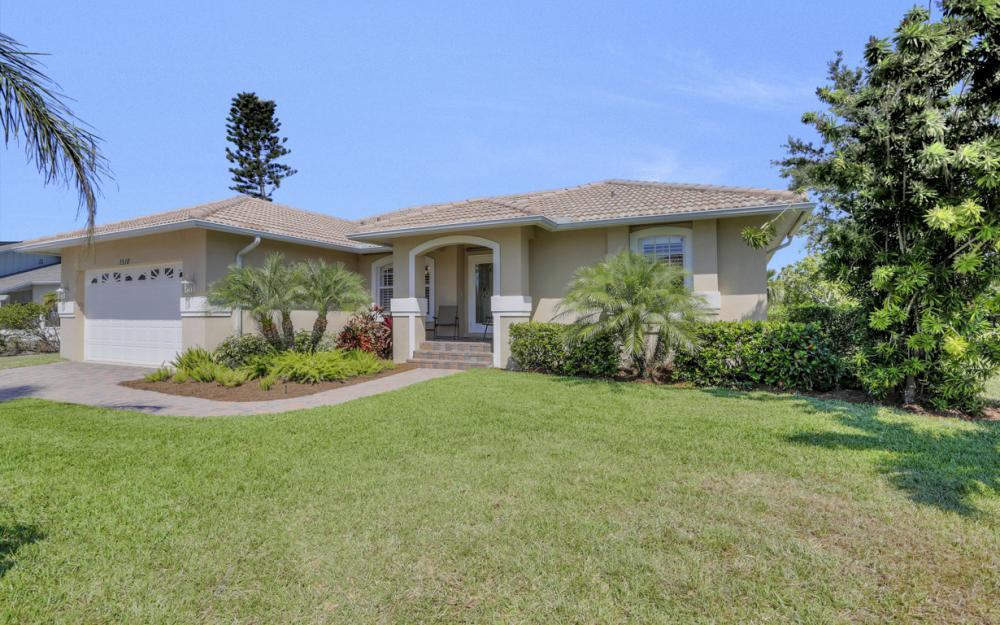 1510 Collingswood Ave, Marco Island - Home For Sale 1679587233