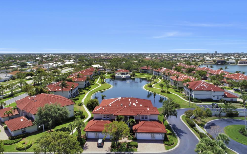 245 Waterside Cir #102, Marco Island - Condo For Sale 1694868778
