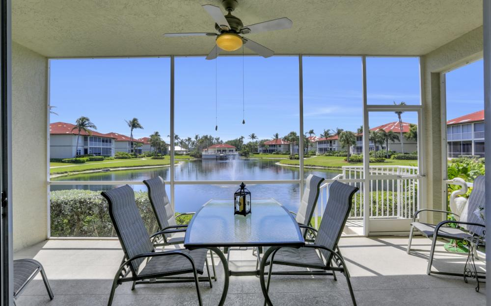 245 Waterside Cir #102, Marco Island - Condo For Sale 1758283545