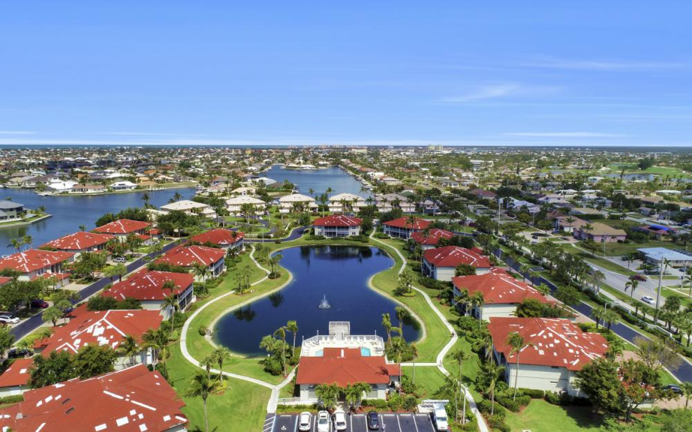 245 Waterside Cir #102, Marco Island - Condo For Sale 1747306241