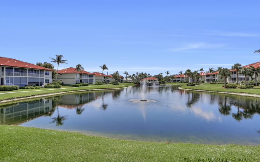 245 Waterside Cir #102, Marco Island - Condo For Sale 651631061