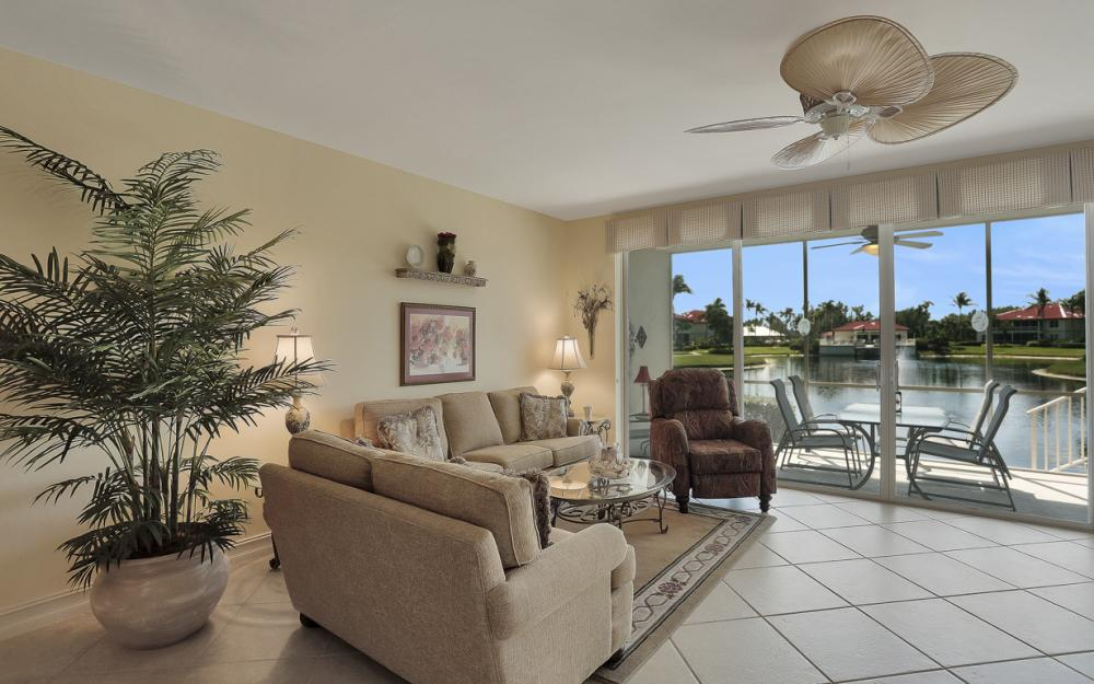 245 Waterside Cir #102, Marco Island - Condo For Sale 930359736