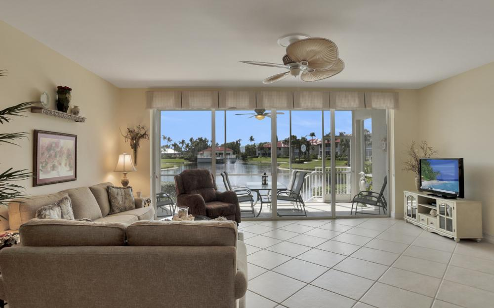 245 Waterside Cir #102, Marco Island - Condo For Sale 1288128410