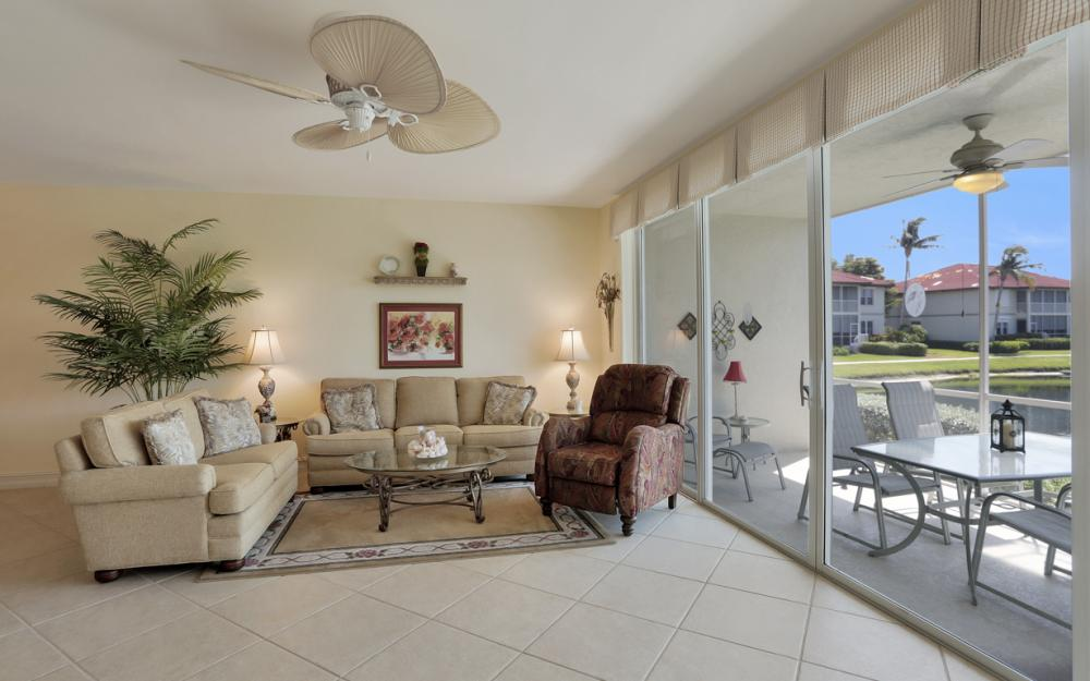245 Waterside Cir #102, Marco Island - Condo For Sale 268891432
