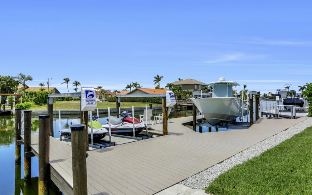 212 Seminole Ct, Marco Island - Home For Sale 1665827646