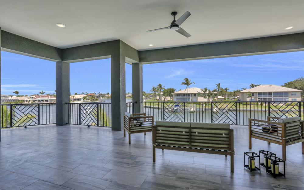 159 South Seas Ct, Marco Island - Home For Sale 1222863259