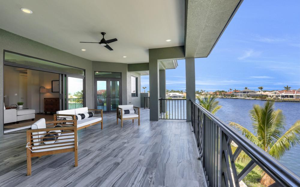 159 South Seas Ct, Marco Island - Home For Sale 2091067512