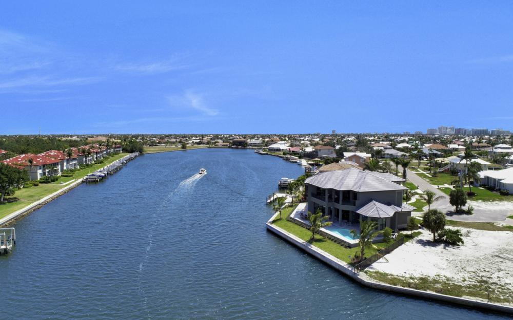 159 South Seas Ct, Marco Island - Home For Sale 716999711