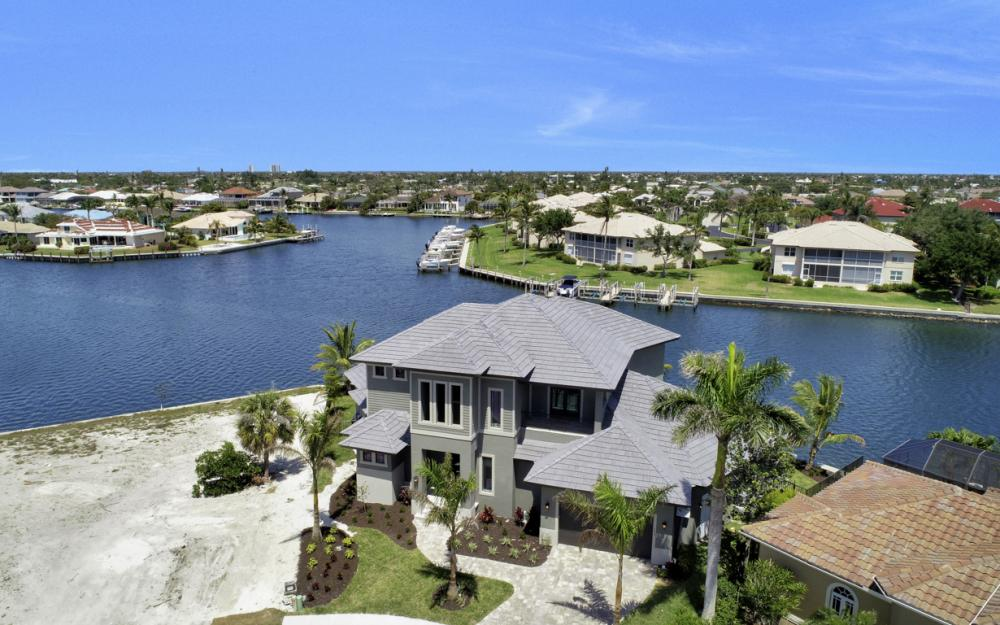 159 South Seas Ct, Marco Island - Home For Sale 228485406