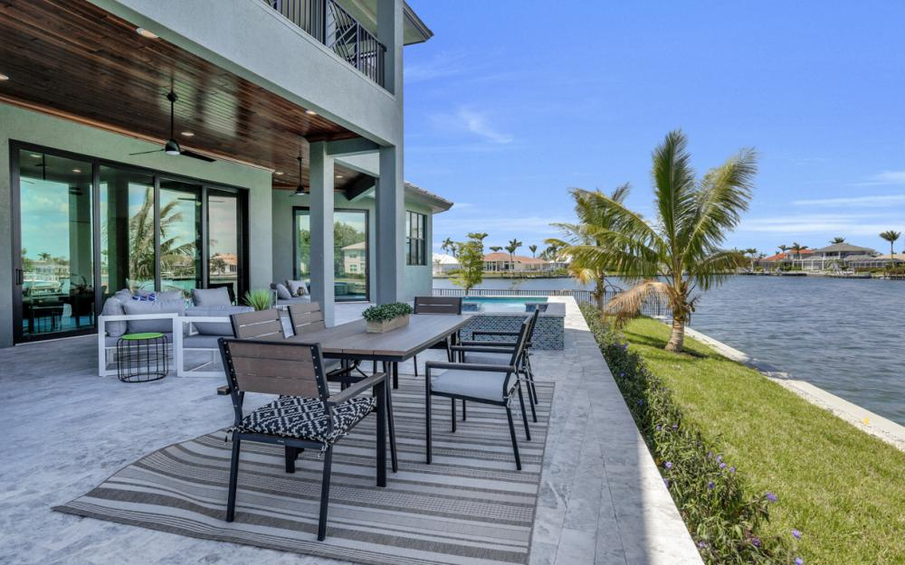 159 South Seas Ct, Marco Island - Home For Sale 1089438680