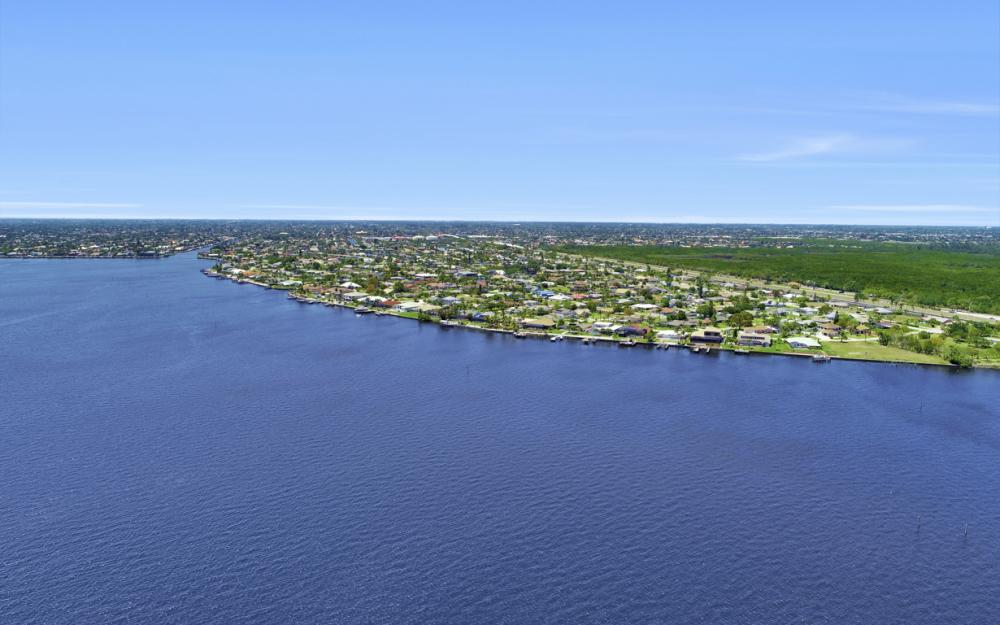 2501 SW 24th Ave, Cape Coral - Lot For Sale 1442629135