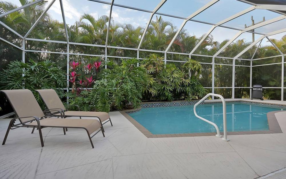 218 Cape Coral Pkwy W,Cape Coral - House For Sale 804580669