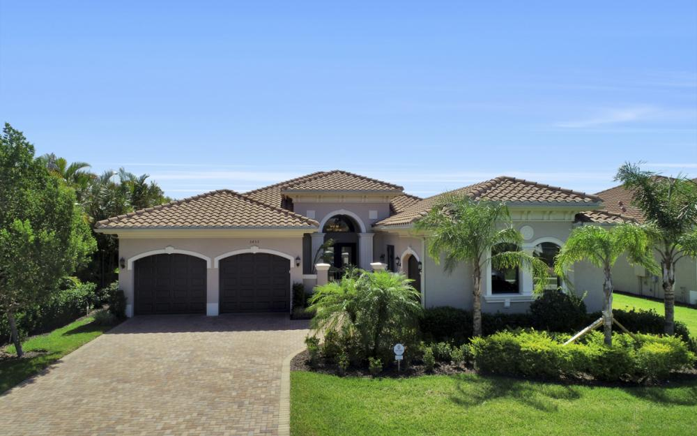 3453 Atlantic Cir, Naples - Home For Sale 918160641