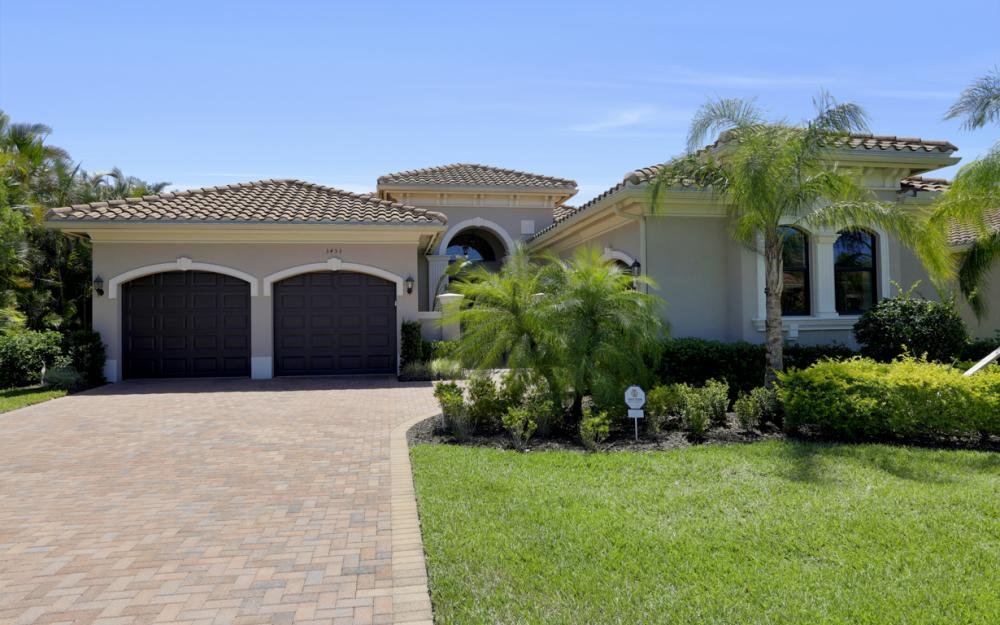3453 Atlantic Cir, Naples - Home For Sale 822934817
