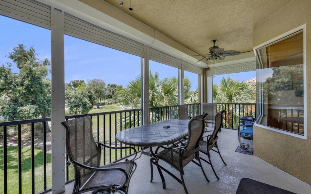 9391 Triana Ter #4, Fort Myers - Condo For Sale 722603573