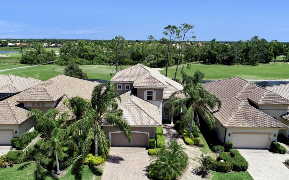 6080 Dogleg Dr, Naples - Home For Sale 679957426